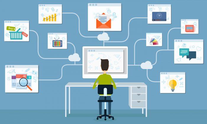 Đào tạo trực tuyến trong doanh nghiệp: Cần những gì để tối ưu hóa hiệu quả?