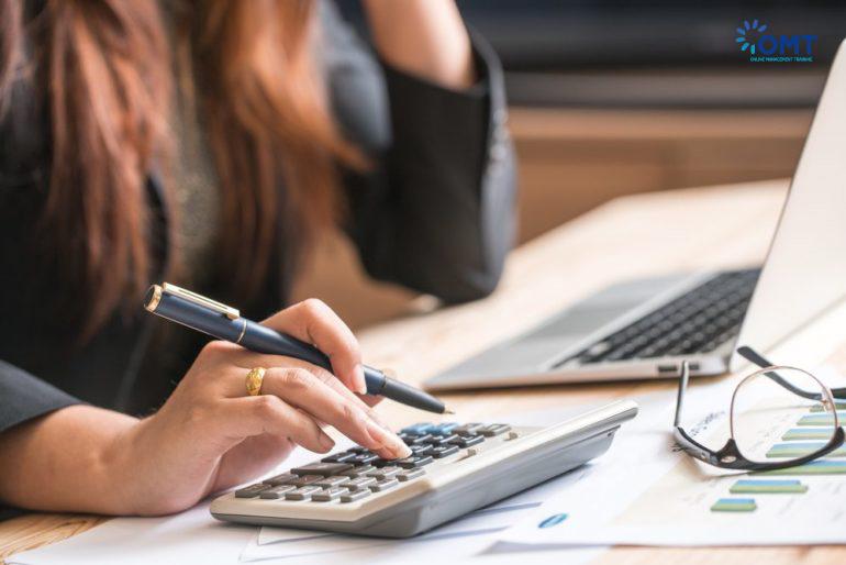 Chi phí bài giảng Elearning