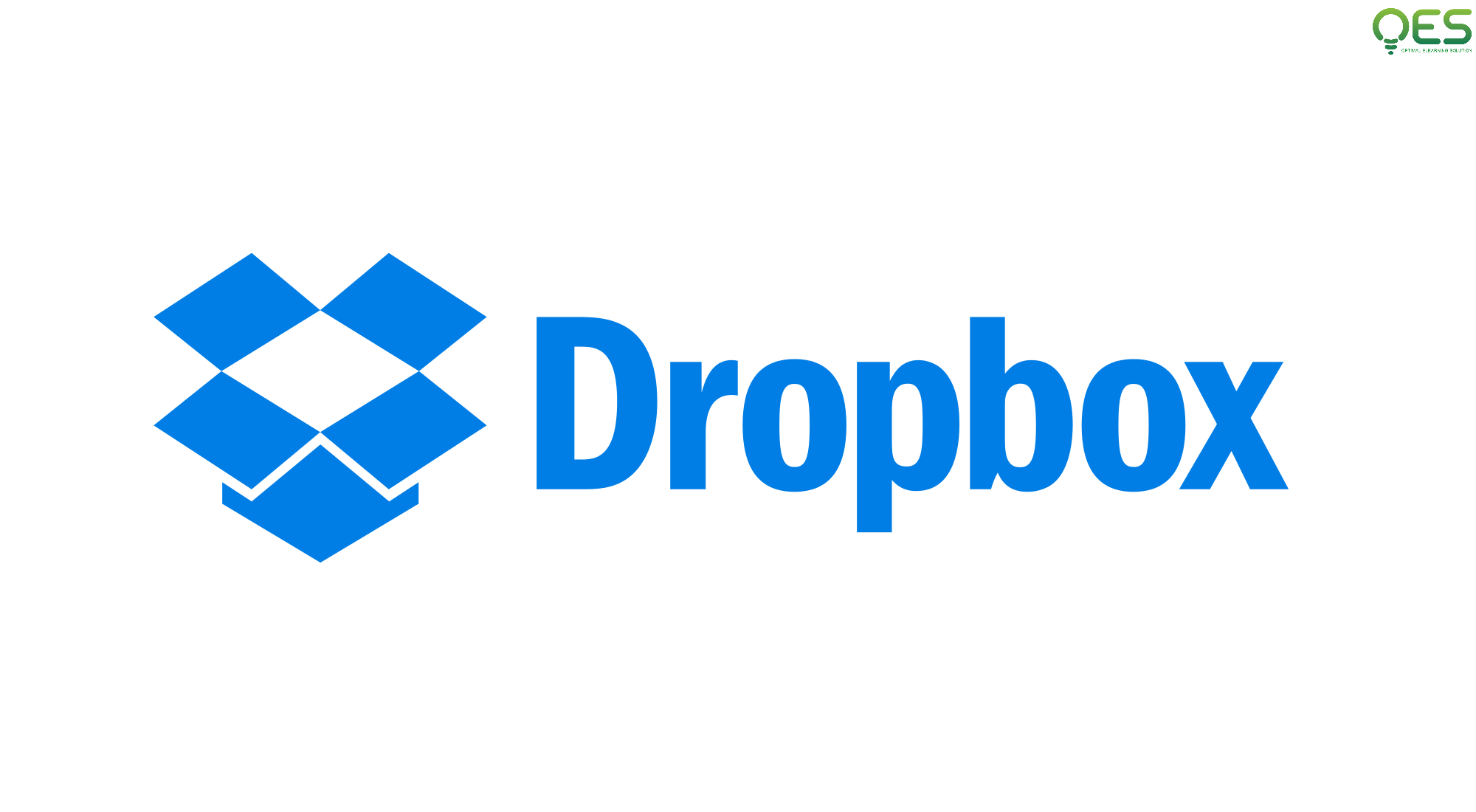 phan-mem-e-learning-dropbox