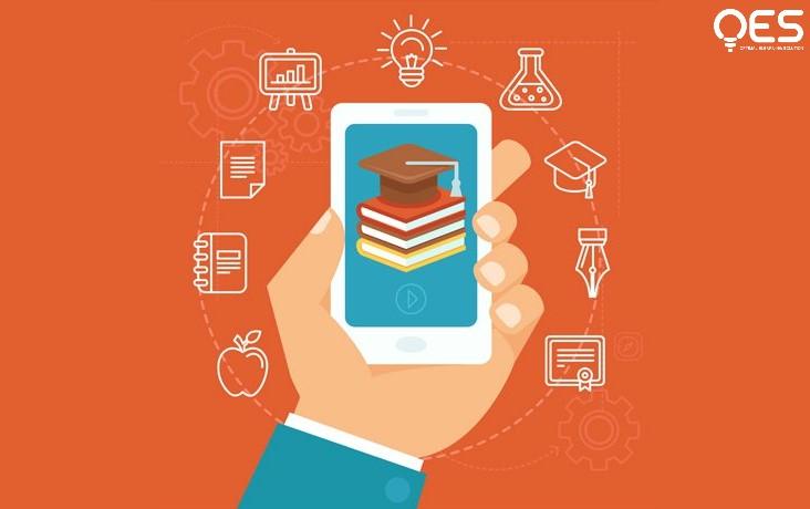 giai-phap-e-learning-cho-doang-nghiep-linh-hoat-tren-smartphone