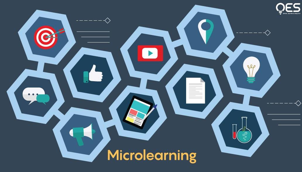 giai-phap-e-learning-cho-doanh-nghiep-microlearning