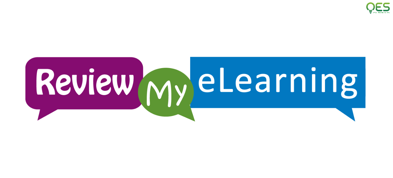 review-my-elearning