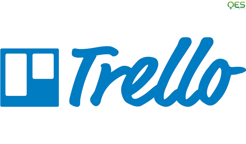 phan-mem-e-learning-trello