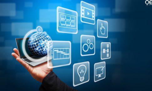 Thiết kế bài giảng E-learning hiệu quả cho doanh nghiệp