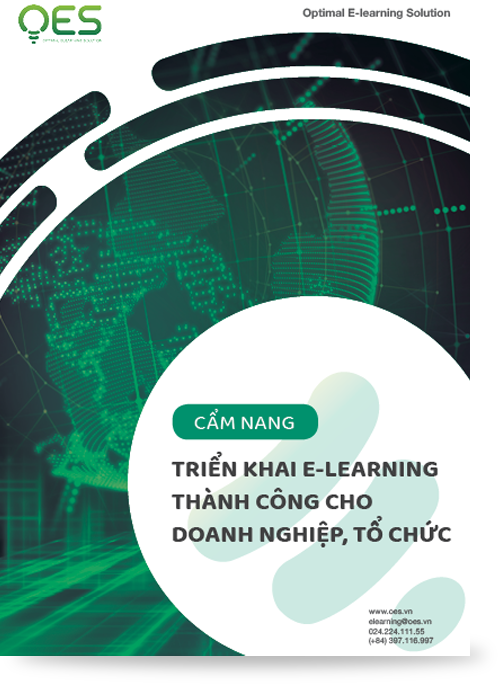 elearning-trong- doanh-nghiep-7