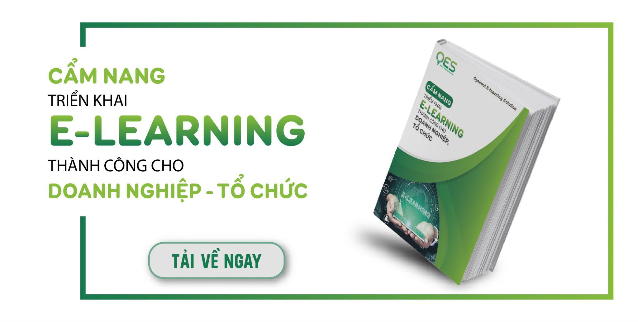 dao-tao-truc-tuyen-e-learning-gat-het-au-lo-voi-8-buoc-lua-chon-he-thong-lms-cho-lop-hoc-truc-tuyen