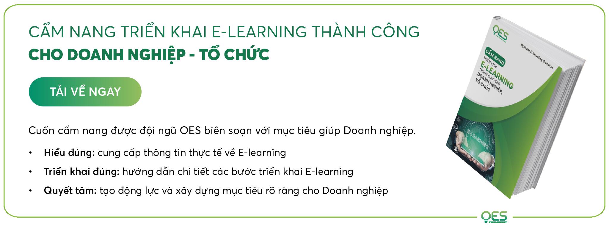 he-thong-lms-va-cac-cach-tich-hop-de-ho-tro-team-building