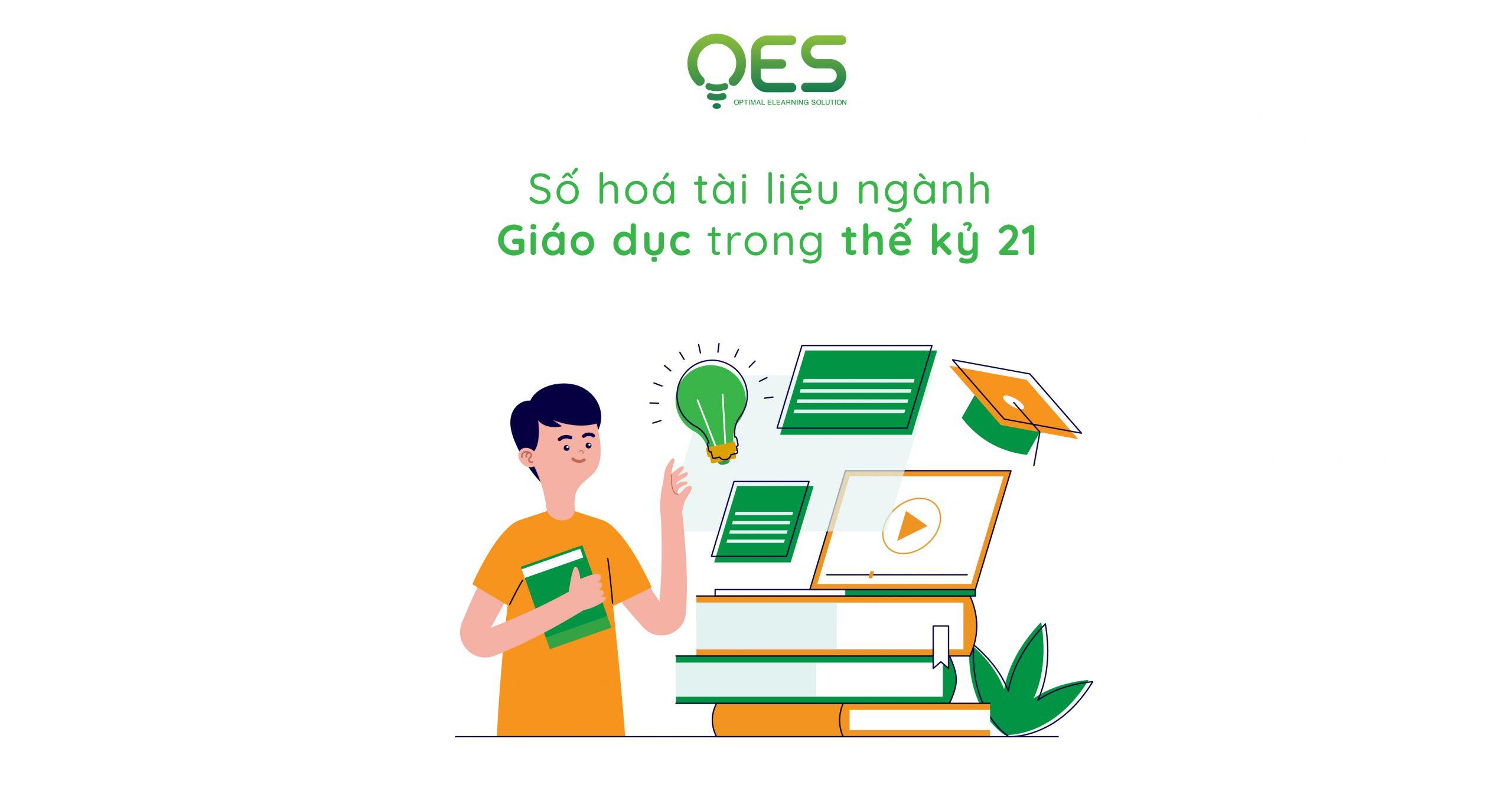 so-hoa-tai-lieu-nganh-giao-duc-trong-the-ky-21