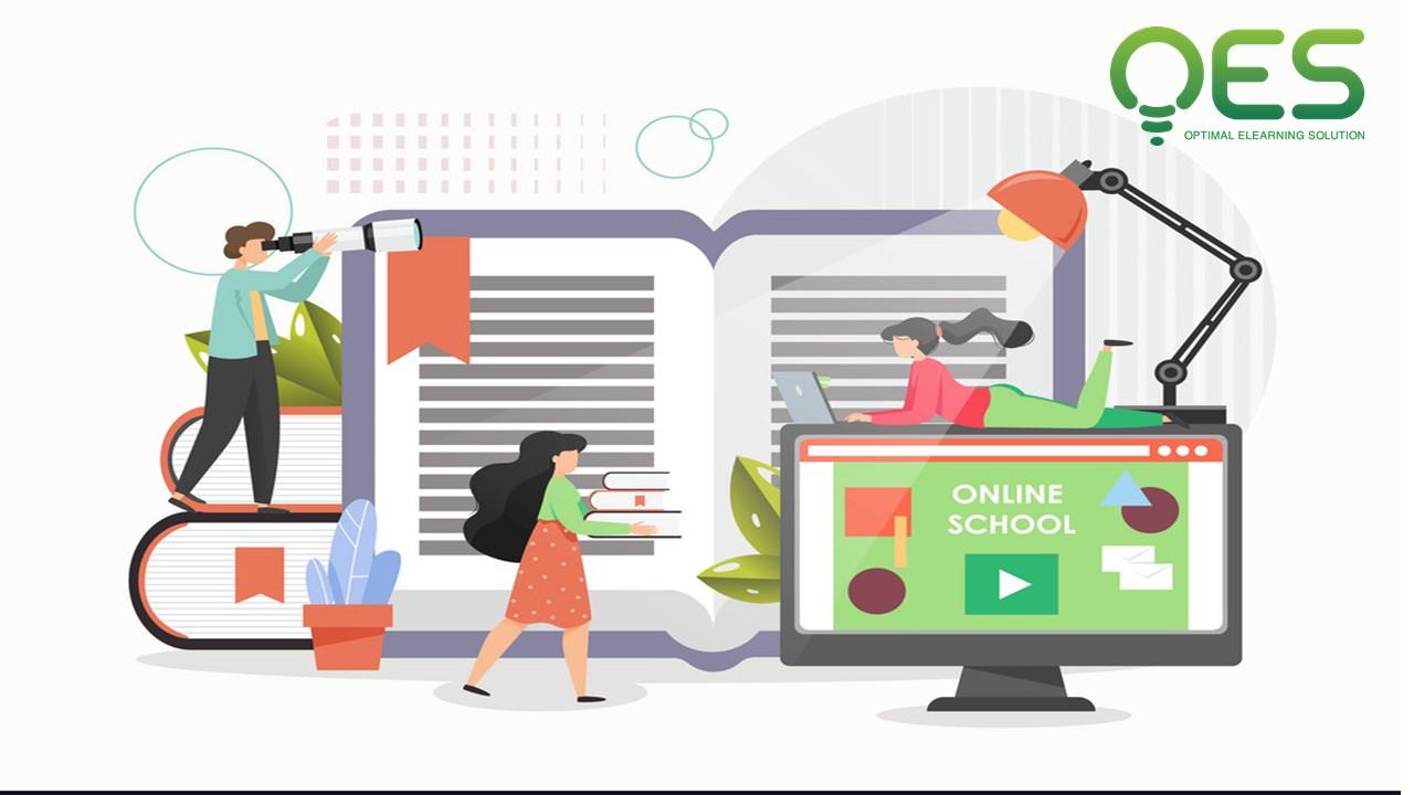 Lên kế hoạch đào tạo kỹ năng mềm online cho người đi làm như thế nào?