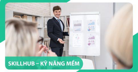 trinh-bay-van-de-ro-rang