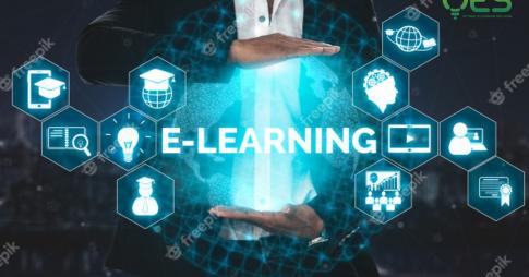 e-learning-va-tinh-ket-noi-cach-thuc-tac-dong-trong-tuong-lai